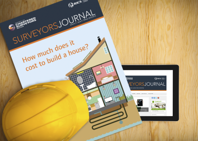 Surveyors Journal
